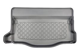 Kofferbakmat Honda Jazz IV Hybrid e:HEV / Jazz Crosstar Hybrid e:HEV HB/5 06.2020>