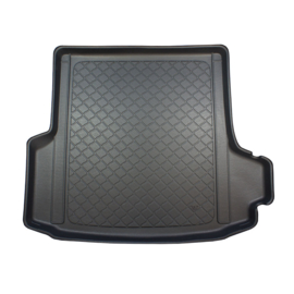 Kofferbakmat BMW 3 Gran Tourismo (F34) Hatchback 5drs 06.2013-