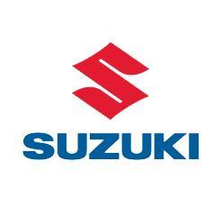 Kofferbakmat Suzuki