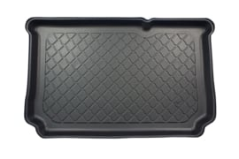 Kofferbakmat Ford Fiesta VIII 07.2017-heden