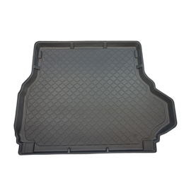 Kofferbakmat Land Rover Range Rover III (L322) 03.2002-12.2012