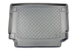 Kofferbakmat Land Rover Defender (L663) 110 SUV/5 01.2020>