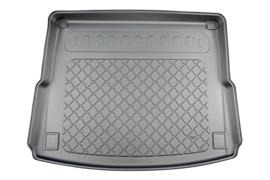 Kofferbakmat Audi Q5 II (FY) TFSI e plug-in hybrid SUV/5 05.2019>