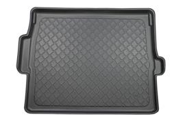 Kofferbakmat Peugeot 3008 II 11.2016->