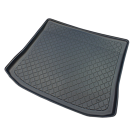 Kofferbakmat Ford Edge II 4x4 5drs 05.2016-