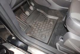 Ford Kuga II SUV/5 02.2013-