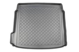 Kofferbakmat Peugeot 508 II SW C/5  06.2019>