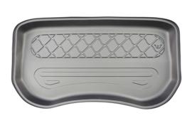 Kofferbakmat  Model 3 Facelift S/4 2020> (voorste kofferbakpositie)