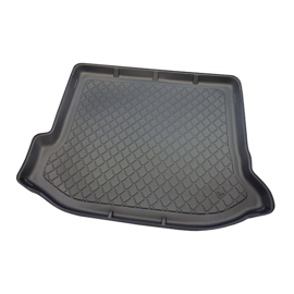 Kofferbakmat Volvo V60 Sport Combi & Cross Country  10.2010-07.2018