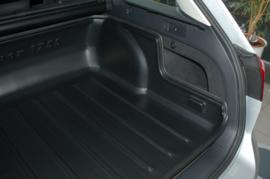 VW - Passat  B8  Estate 08.2014>