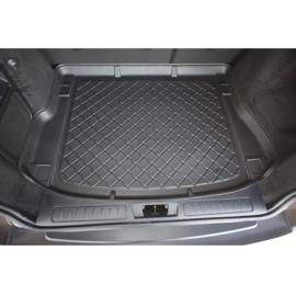 Kofferbakmat Land Rover Range Rover Evoque 4x4 3drs/5 07.2011-heden