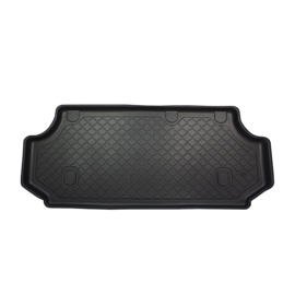 Kofferbakmat Mercedes Vito (W447) Tourer BASE Long VAN/MINIVAN 5drs 10.2014-