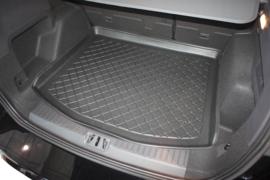 Kofferbakmat Ford Kuga II 02.2013->