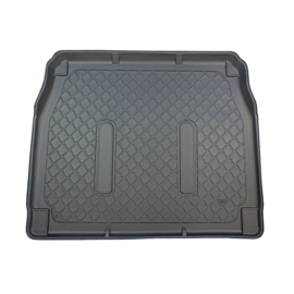 Kofferbakmat Land Rover Discovery II 4x4 5drs 02.1999-10.2004