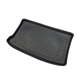 Kofferbakmat Hyundai i20 II & Active GB Hatchback 5drs 12.2014-