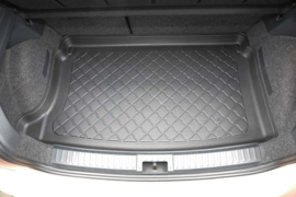 Kofferbakmat Seat Ibiza (6F) 06.2017>
