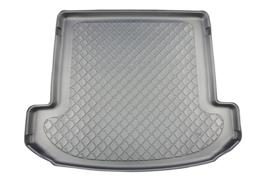Kofferbakmat Kia Sorento IV SUV/5 10.2020> / Kia Sorento IV Hybrid SUV/5 10.2020> / Kia Sorento IV Plug-in Hybrid SUV/5 01.2021>
