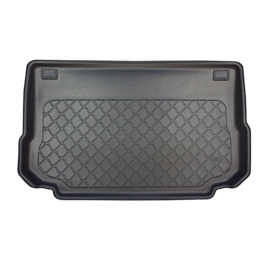 Kofferbakmat Ford B-Max 09.2012-heden