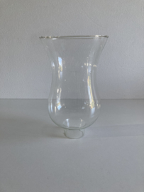 Glas voor windlicht