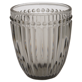 Greengate Waterglas Alice grey