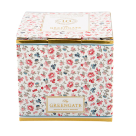 Greengate Giftbox Tilly white (limited edition)