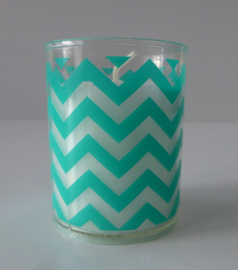 "ReLight Refills ""chevron"""