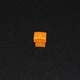 Petry trapvoet DPTIKL 30x20 mm