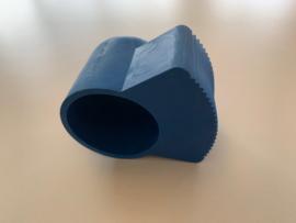 dop stabiliteitsbalk rond 50 mm.