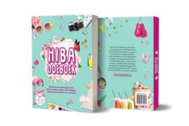 hiba doeboek