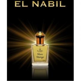 El Nabil Musc Mango 15 ml