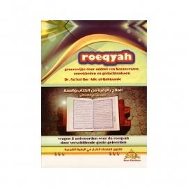 De roeqyah