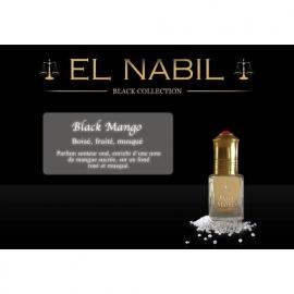 El Nabil Black Mango 5 ml