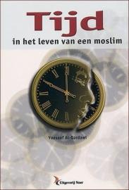 De tijd in het leven van een moslim