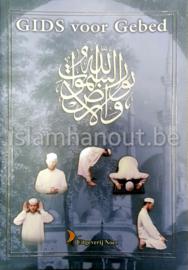 Gids voor  gebed
