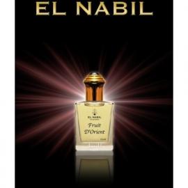 EL Nabil Fruit d`orient 15 ml