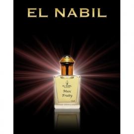 El Nabil Musc Fruity 15 ml