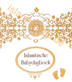 Islamitische babydagboek