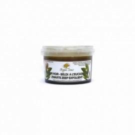 Zwarte zeep, Savon Noir, Ecalyptus