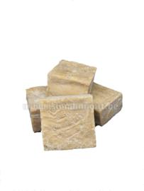 Aleppo zeep 150gram