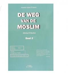 De weg van de Moslim deel 2