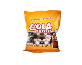 mini cola flesjes (80gr)