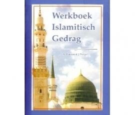 Werkboek islamitische gedrag