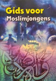 Gids voor Moslimjongens