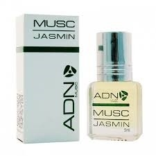 ADN Musc Jasmin