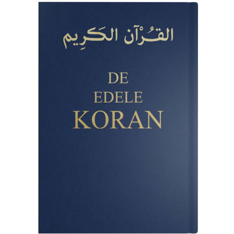 De edele Koran