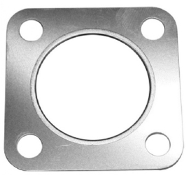 GASKET FOR WASTEGATE