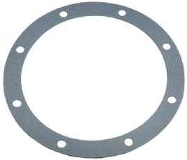 GASKET FOR OIL STRAINER