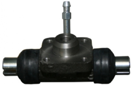 WHEEL CYLINDER, 19.05 MM, REAR, LEFT/RIGHT
