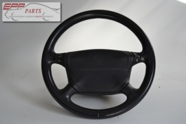 Steering Wheel Boxster tiptronic