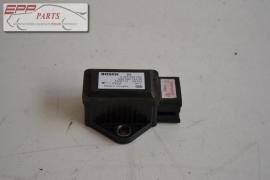 996 ABS Control Module Unit Anti Lock Brakes Sensor